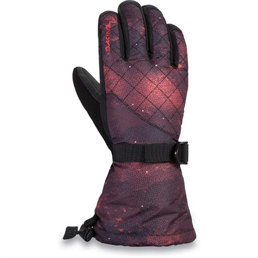 DA KINE LYNX GLOVE 2018 Winter