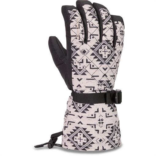DA KINE LYNX GLOVE 2020 Winter
