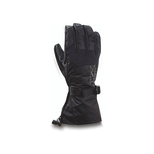 DA KINE Scout Glove 2020 Winter