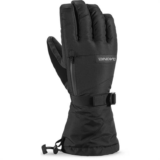 DA KINE Titan Glove 15w 2018 Winter