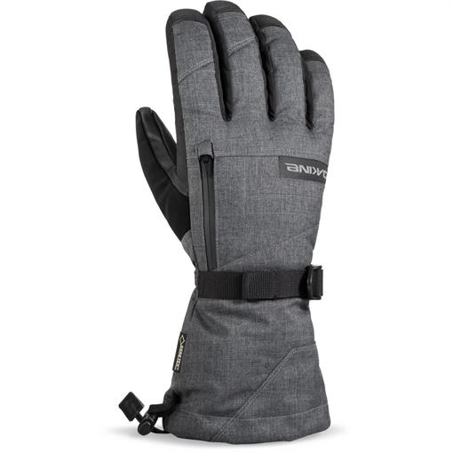 DA KINE Titan Glove GTX 15w 2020 Winter
