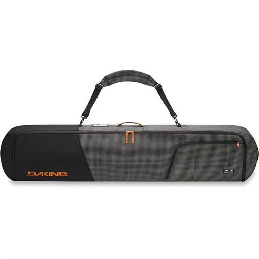 DA KINE TOUR SNOWBOARD BAG 2019
