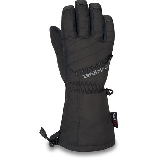 DA KINE TRACKER GLOVE 2020 Winter