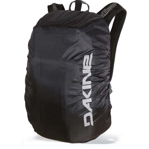 DA KINE TRAIL PACK COVER / TRAILPACK 17-18