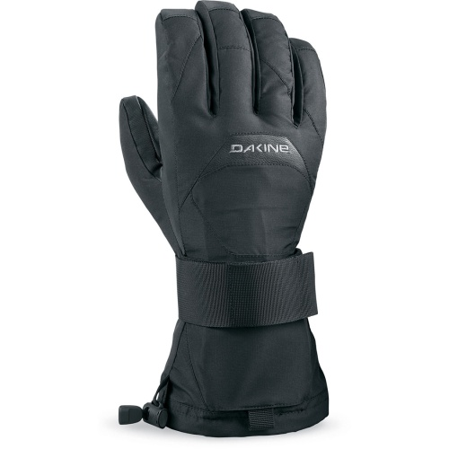 DA KINE Wristguard Glove 2020 Winter