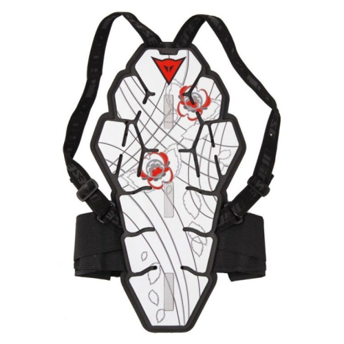 DAINESE BACK PROTECTOR SOFT LADY 15-16