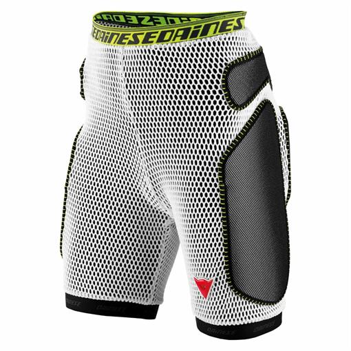DAINESE KID SHORT PROTECTOR EVO 2018 Winter