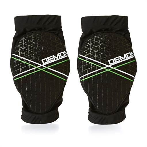 DEMON Youth soft Cap Pro kneeguard 14-15