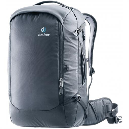 DEUTER Aviant Access 38 2019
