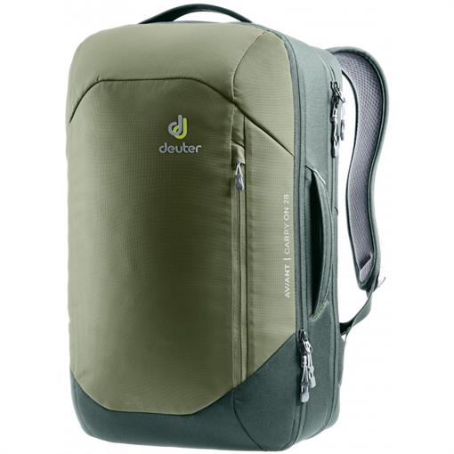 DEUTER Aviant Carry On 28 2019