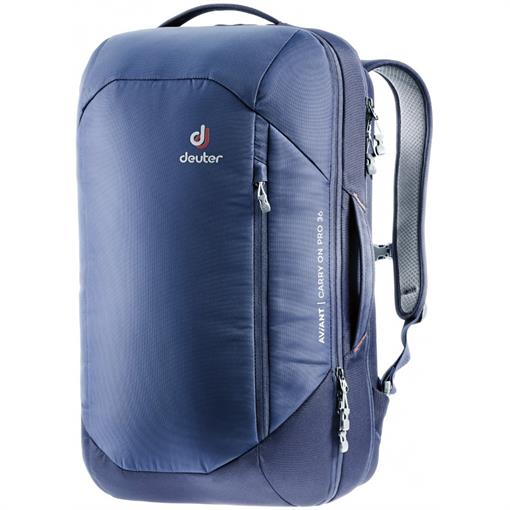 DEUTER Aviant Carry On Pro 36 2019