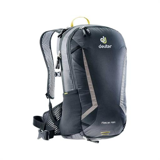DEUTER Race Air 2019 Zomer Stockbase