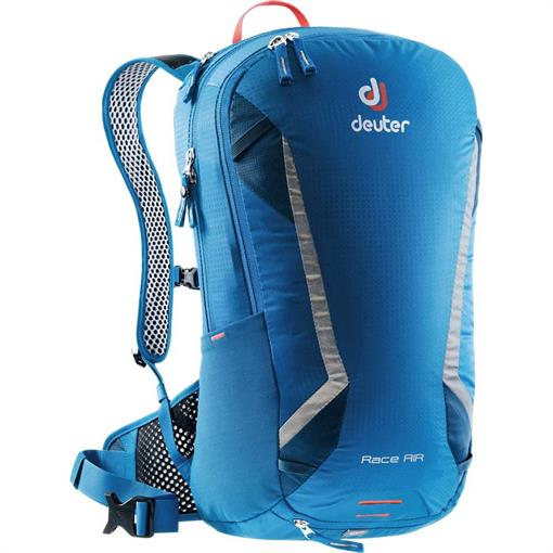 DEUTER Race Air 2020