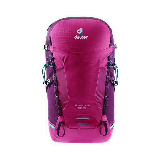 DEUTER Speed Lite 22 SL 2020