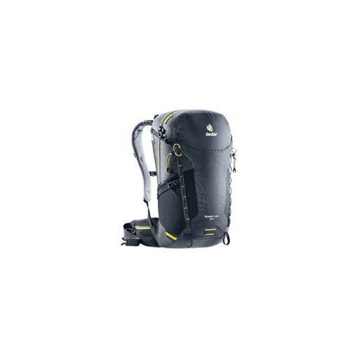 DEUTER Speed Lite 24 2019 Zomer Stockbase