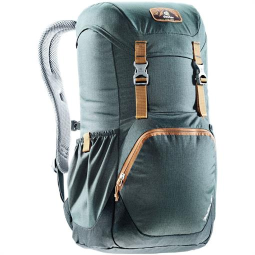 DEUTER Walker 20 2019 Zomer Stockbase