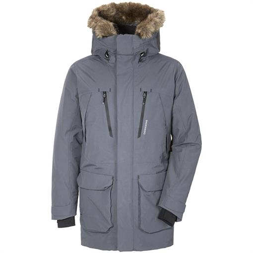 DIDRIKSONS Marco Men's Parka 2021 Winter