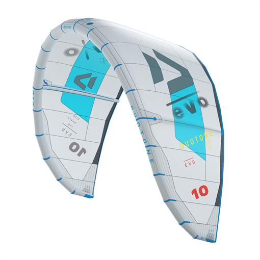 DUOTONE Evo kite only 2020