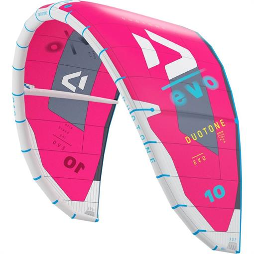 DUOTONE Evo Summer Edition kite only 2021