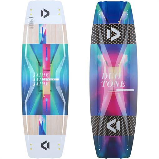DUOTONE Jaime Board Only 2021