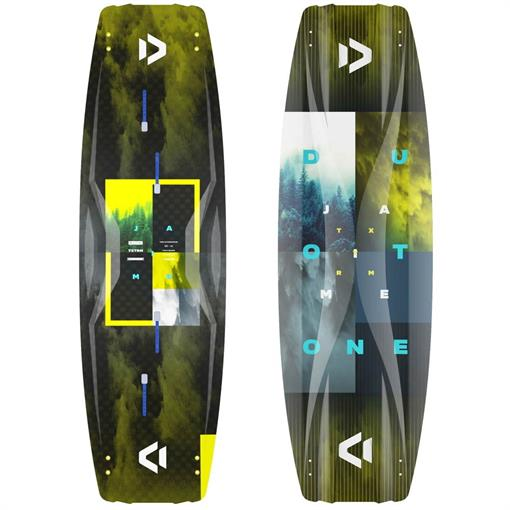 DUOTONE Jaime textreme board only 2020