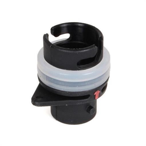 DUOTONE Kite Pump Hose Adapter II (1pcs) 2020