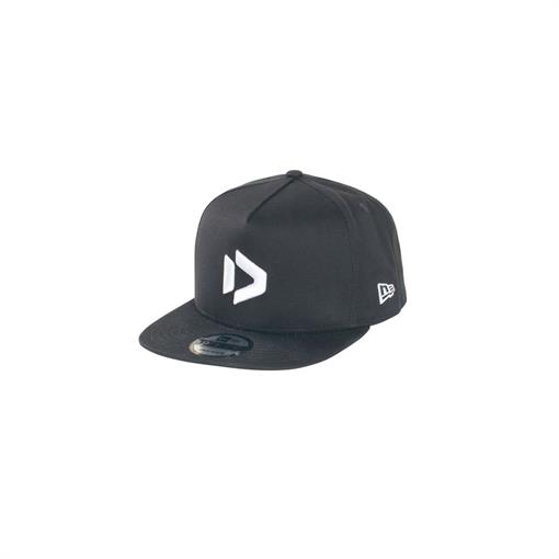 DUOTONE New Era Cap 9Fifty A-Frame 2019