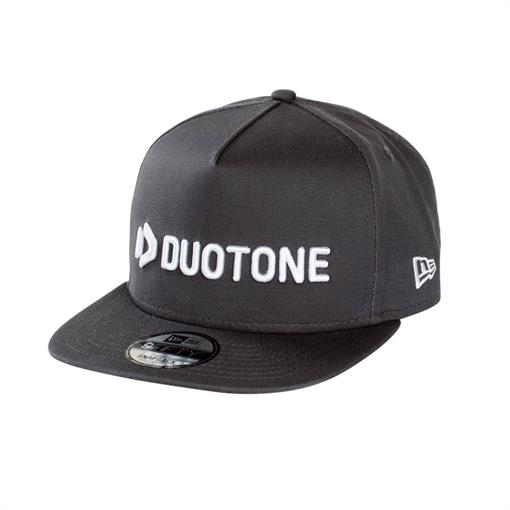 DUOTONE New Era Cap 9Fifty A-Frame Duotone 2019
