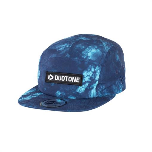 DUOTONE New Era Cap Adjustable - Surf 2019