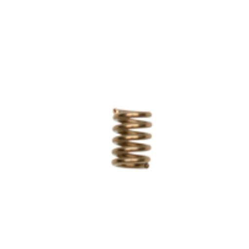 DUOTONE SPIRAL SPRING FOR POWER XT 2.0 2021
