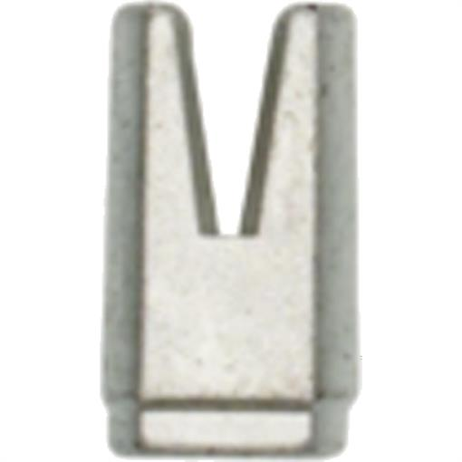 DUOTONE Standard Cleat 2021
