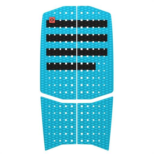 DUOTONE Traction Pad Pro - Front 2020