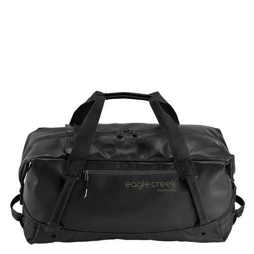 EAGLE CREEK MIGRATE DUFFEL 2021