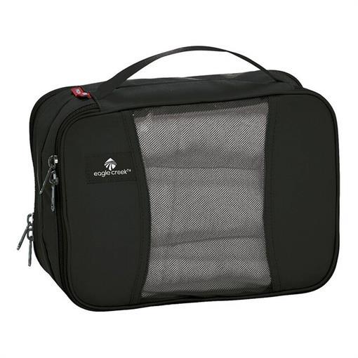EAGLE CREEK Pack-It Original Clean Dirty Cube 2021