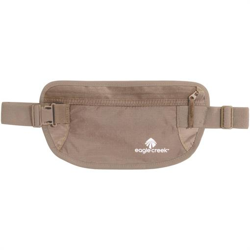 EAGLE CREEK Undercover Money Belt 2021