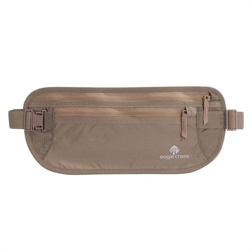 EAGLE CREEK Undercover Money Belt DLX 2021