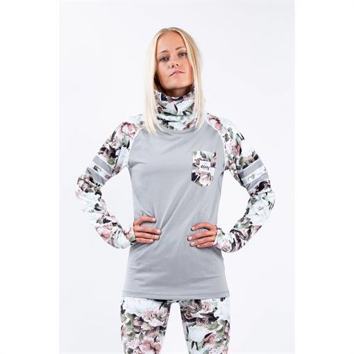 EIVY Icecold Top 2021 Winter