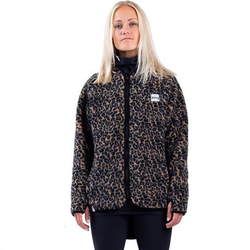 EIVY Redwood Sherpa Jacket 2021 Winter