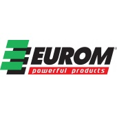 EUROM