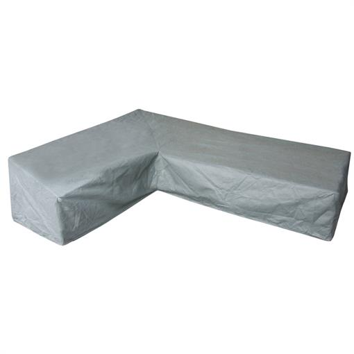EUROTRAILS Cover for L-size bench 280*350 2021