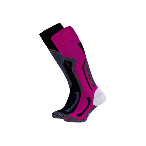 FALCON lady tecnical skisock Blunt 17-18