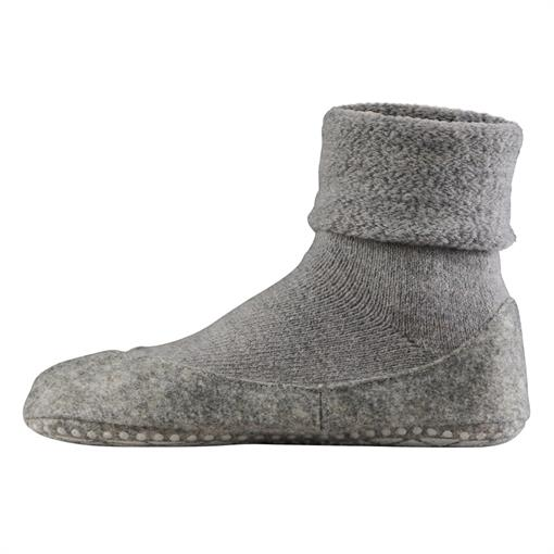 FALKE Cosyshoe SO 2021 Winter