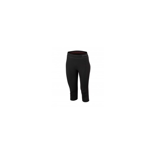 FALKE WOOL TEC 3/4 TIGHTS 14-15