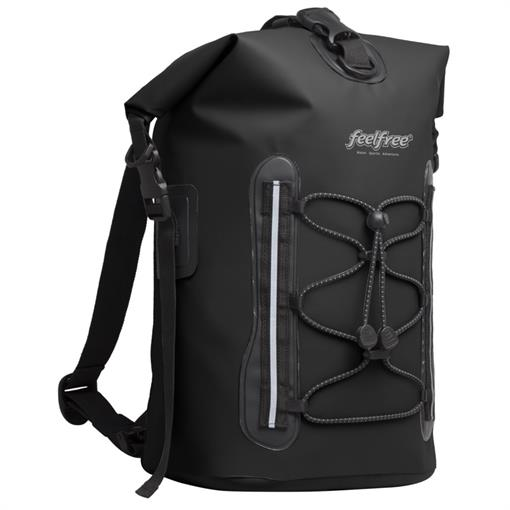 FEELFREE GEAR GO PACK 20 2018