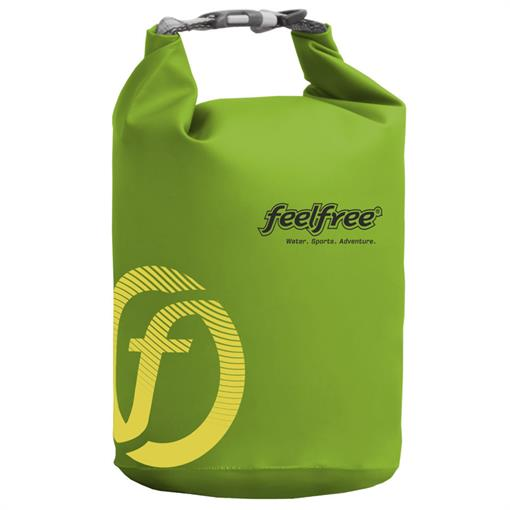 FEELFREE GEAR TUBE MINI 2018