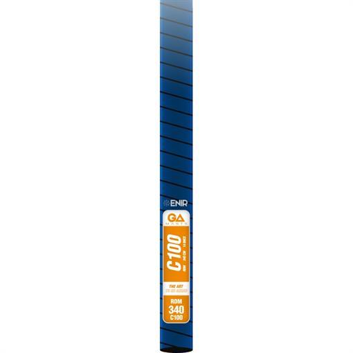GAASTRA C100 RDM 2020