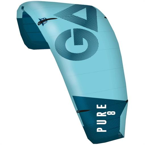 GAASTRA Pure kite only 2020