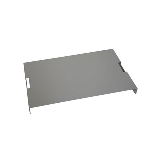 GARDEN IMPRESSIONS Aluminium dienblad 50x75 2019