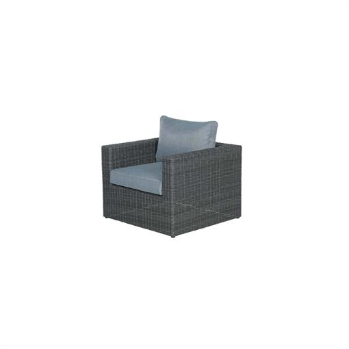 GARDEN IMPRESSIONS Argentina Lounge Fauteuil 2020