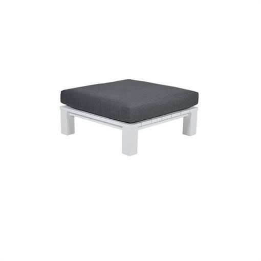 GARDEN IMPRESSIONS Austin lounge tafel 100x100xH30 2020